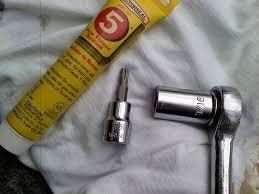 onan generator oil change tito u0027s rv blog