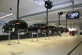 audi dealership the largest audi dealership of the world u2013 audi west london uk