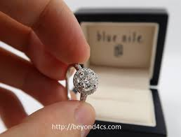 1 carat engagement rings ultimate guide to buying a 1 carat diamond ring tips insights more