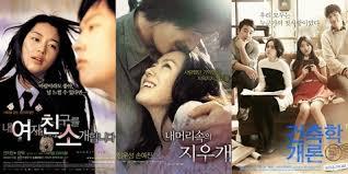 film korea yang wajib ditonton jun ji hyun 7 film korea yang harus ditonton saat valentine