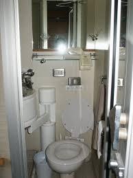 Toilet Partitions And Washroom Accessories Coastline Specialties Windhoek To Swakopmund Aboard The Desert Express Luxury Train