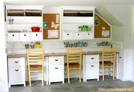 Diy Desk Hutch Diy Wall Hutch Jaime Costiglio
