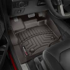 lexus rx330 perth awesome weathertech floor mats f150 kc3 krighxz
