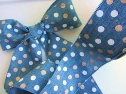 wide ribbon embellishment world ribbon other ribbons misc 10 yards