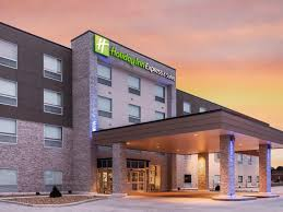 holiday inn express u0026 suites west plains southwest hotel by ihg