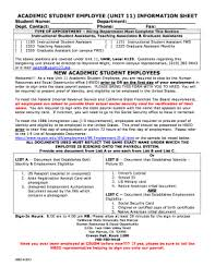 employees information sheet fillable employee sign in sheet template word edit online