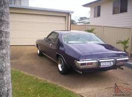 vauxhall monaro ute ls monaro coupe 2 door 350 chev manual gts 2 door in mid north