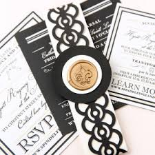 sts for wedding invitations personalized rubber sts for wedding invitations popular