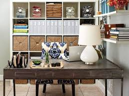 Decorating Small Home Office Decor 45 Home Office Interior Design Ideas For Awesome Modern