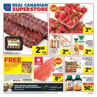 round table pizza coupons 25 off real canadian superstore coupons flyers deals in canada