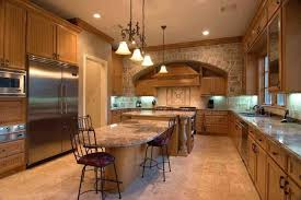 unique kitchen decor ideas unique kitchen island countertops home design style ideas intended