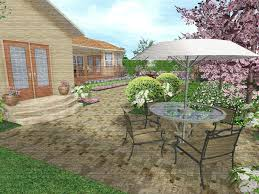 Home Landscaping Design Software Free by Free Landscaping Design Software 2016 U2014 Home Landscapings