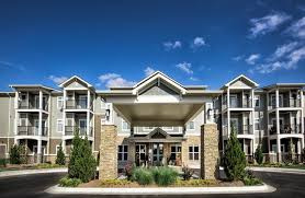 cedarhurst of woodland hills rentals tulsa ok apartments com