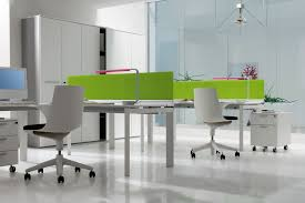 Italian Office Desks Prompt Delivery Italian Office Furniture