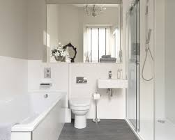 Grey And White Bathroom Ideas New Image Of Gray And White Bathroom White And Grey Bathroom