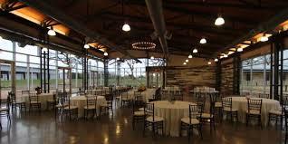 wedding venues in tx wedding venues dallas lovely wedding ideas b75 about wedding