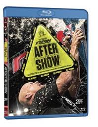 wwe black friday sale wwe sting into the light blu ray warner manufacturing