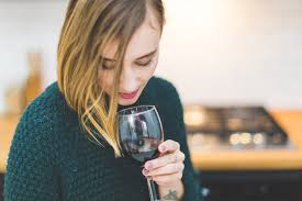 wine pictures pexels free stock photos