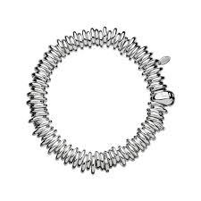 bracelet women silver images Women bracelets sweetie sterling silver charm bracelet official jpg