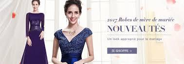 robe ecru pour mariage les meilleures robe de soirée pour mariage robes en ligne