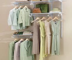 closet organizer ideas houzz in ideal drawer organization ideas
