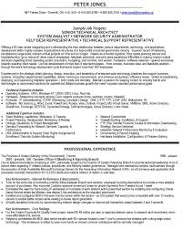 Architect Resume Sample by 16 Best Resume Samples Images On Pinterest Resume Career And Cv