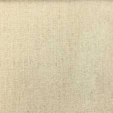bronson linen blend textured chenille upholstery fabric by the
