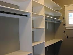 Small Closet Organizing Ideas Closet Organizing Ideas For Shelves Shelf Ideas Simple Shelf Small Closet Shelves Ideas Best