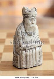 ancient chess ancient chess set stock photos ancient chess set stock images
