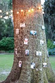 outside wedding ideas 41 best diy ideas for your outdoor wedding diy