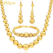 earring necklace bracelet sets images Buy ethlyn fashion african beaded earring jpg