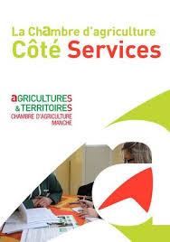 chambre agriculture manche calaméo guide des services de la chambre d agriculture de la manche