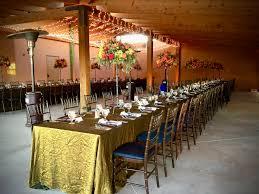 weddings u2013 el rancho de las golondrinas