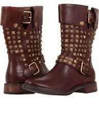 ugg sale romania 48 best loveofuggs images on shoes ugg boots and