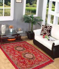 fabindia carpet compare carpets homedeco in