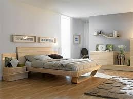 deko schlafzimmer schlafzimmer deko ruaway