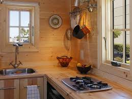 tiny house kitchen ideas declutter your tiny kitchen 10 tiny house tricks to clear your