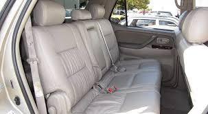 Car Upholstery Repair Tape Bascom Trim U0026 Upholstery Bay Area Auto Upholstery U0026 Convertible Tops