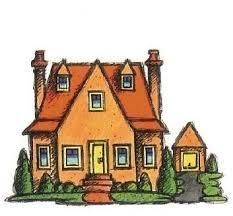 house animated 116 best cartoon houses images on pinterest animation background