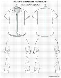 mix u0026 match 1 045 silhouettes u0026 details adobe illustrator men u0027s