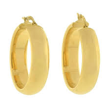 how much are 14k gold earrings worth 14kt gold earrings 14k gold earrings worth watford health cus