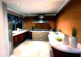 modern kitchen design ideas philippines kitchen ideas philippines small kitchen design philippines