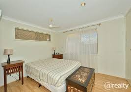 townhouses for sale in mandurah wa realestateview