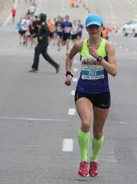 the panic attack cincinnati thanksgiving day race 2015 running