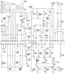 94 camaro wiring diagram 94 camaro wheels 94 camaro oil cooler