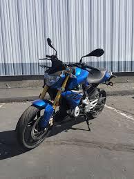 bmw bike 2017 pre owned inventory u2014 sierra bmw motorcycle