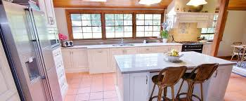 french provincial kitchens cdk