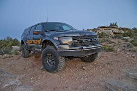 Ford Raptor Off Road - ecobeast u2013 offroad power products 2013 ford f 150 ecoboost off