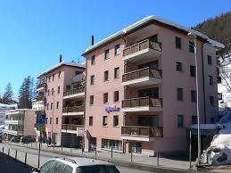 apartment chesa sur ova st moritz switzerland booking com