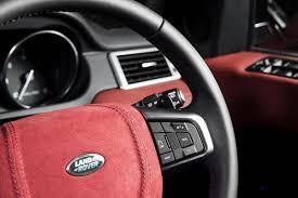 kahn jeep interior 2015 discovery sport kahn design interior 4